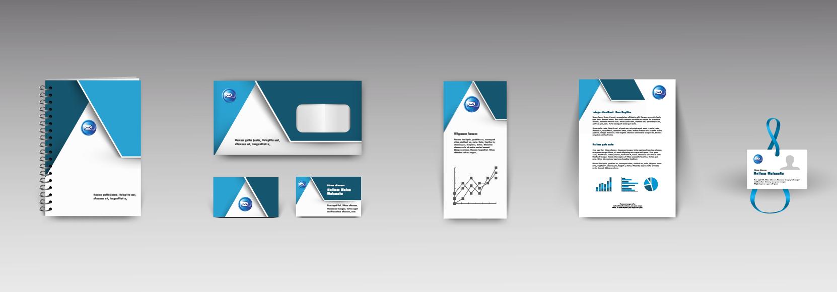 Online Druckerei Lettershop Und Mailings Wir Drucken Sie